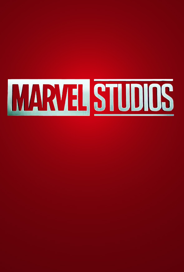 affiche Marvel / Disney+