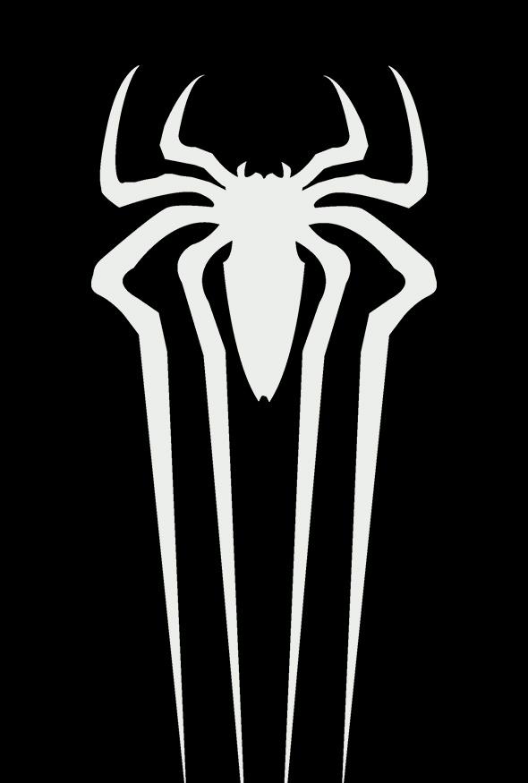 affiche Sony/Marvel