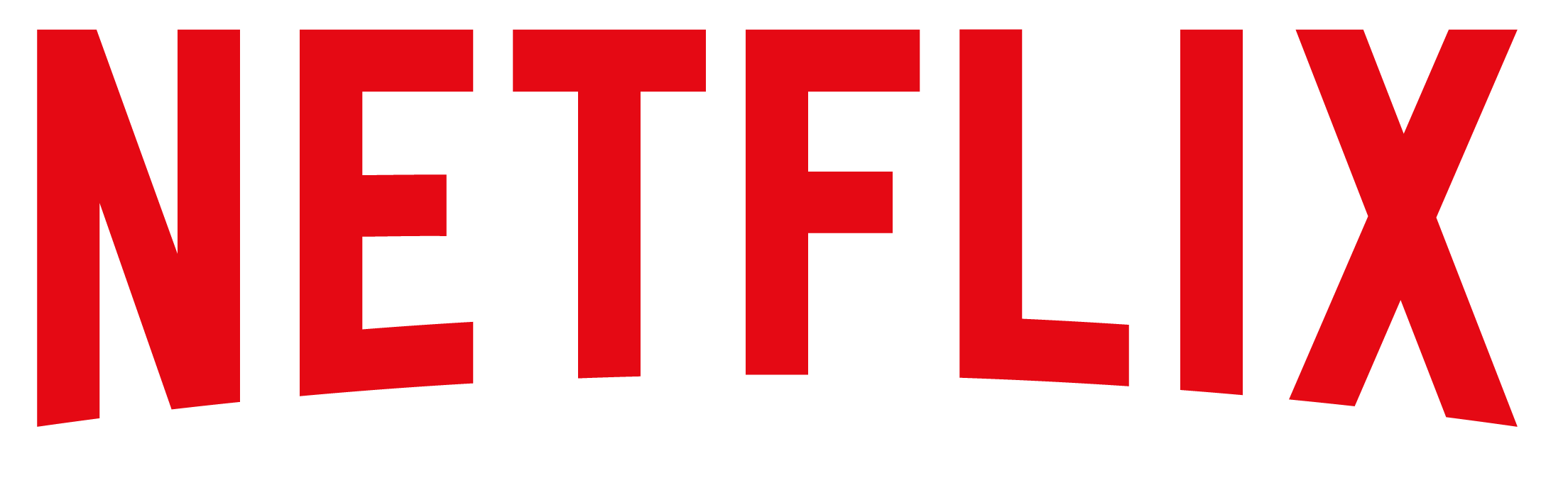 Nightflyers en streaming sur Netflix