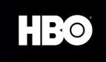 Watchmen en streaming sur HBO