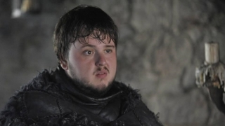 Game of Thrones (le Trône de Fer) S04E10