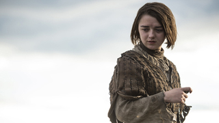 Game of Thrones (le Trône de Fer) S05E02