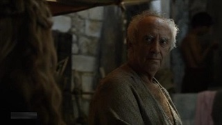 Game of Thrones (le Trône de Fer) S05E03