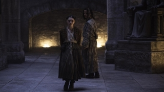 Game of Thrones (le Trône de Fer) S05E09