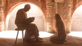 Game of Thrones (le Trône de Fer) S05E10