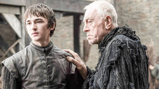 Game of Thrones (le Trône de Fer) S06E02