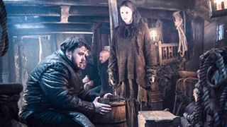 Game of Thrones (le Trône de Fer) S06E03