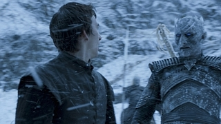 Game of Thrones (le Trône de Fer) S06E05