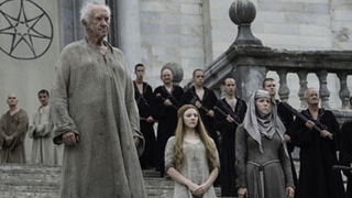 Game of Thrones (le Trône de Fer) S06E06