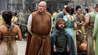 Game of Thrones (le Trône de Fer) S06E08