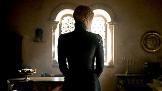 Game of Thrones (le Trône de Fer) S06E10