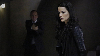Marvel's Agents of S.H.I.E.L.D. S02E12