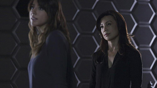 Marvel's Agents of S.H.I.E.L.D. S02E13