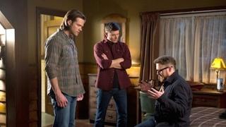 Supernatural S09E15