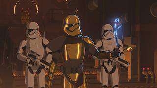 Star Wars Resistance S01E05
