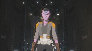 Star Wars Resistance S01E07