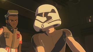 Star Wars Resistance S01E15