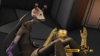 Star Wars: The Clone Wars (TV Series 2008–2020) - IMDb