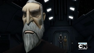 Star Wars: The Clone Wars S03E03
