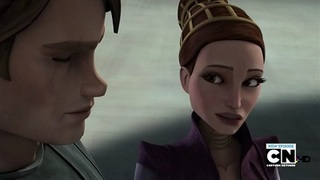 Star Wars: The Clone Wars S03E04