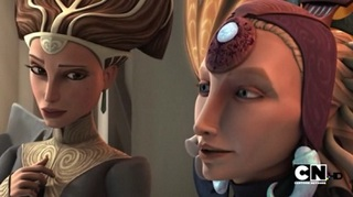 Star Wars: The Clone Wars S03E05