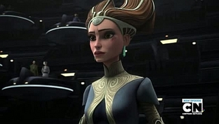 Star Wars: The Clone Wars S03E11