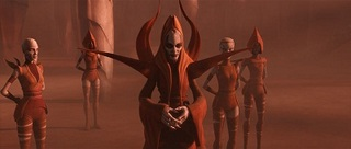 Star Wars: The Clone Wars S03E13