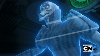 Star Wars: The Clone Wars S03E20