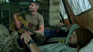 The Punisher S01E03