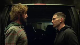 The Punisher S01E05