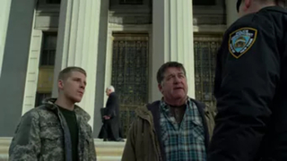 The Punisher S01E06