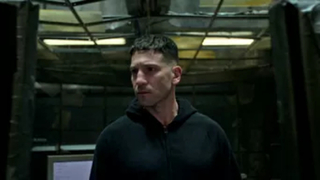 The Punisher S01E09