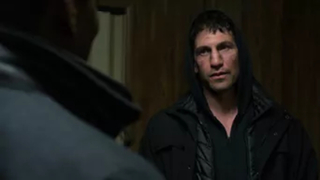 The Punisher S01E13