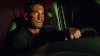 The Punisher S02E01