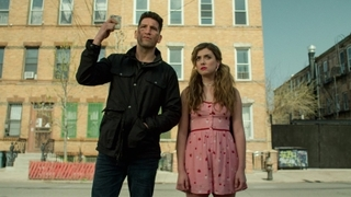 The Punisher S02E06