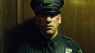 The Punisher S02E12