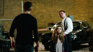 The Punisher S02E13