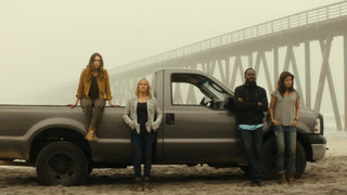Fear the Walking Dead S02E09