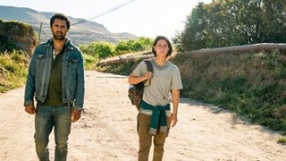Fear the Walking Dead S02E10