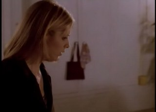 Buffy Contre Les Vampires S02E12