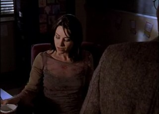 Buffy Contre Les Vampires S02E17
