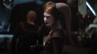 Star Wars: The Mandalorian S01E06