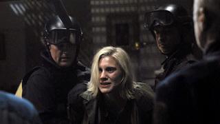 Battlestar Galactica S04E02