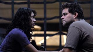 Battlestar Galactica S04E03