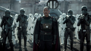 Star Wars: The Mandalorian S01E08