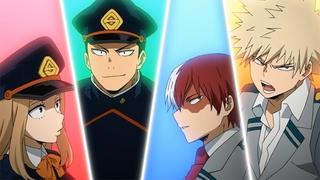My Hero Academia S04E15