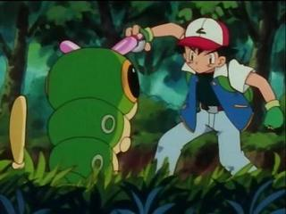 Pokemon S01E03