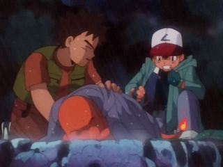 Pokemon S01E11