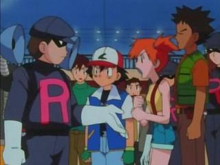 Pokemon S01E15
