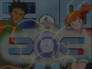 Pokemon S01E30